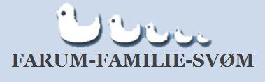 Farum-Familie-Svøm
